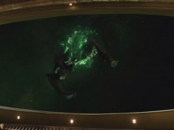 Farscape - 01x05 Back and Back and Back to the Future