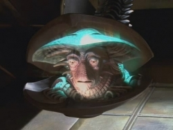 Farscape - 01x13 The Flax