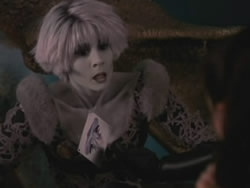Farscape - 02x09 Out of Their Minds