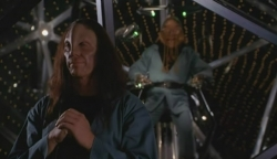 Farscape - 04x15 Mental as Anything