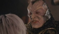 Farscape - 04x20 We're So Screwed (2): Hot to Katratzi