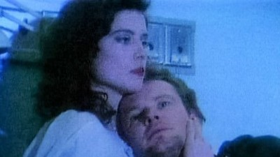 Forever Knight - 01x04 Last Act