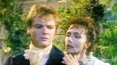 Forever Knight - 01x19 To Die For/ If Looks Could Kill