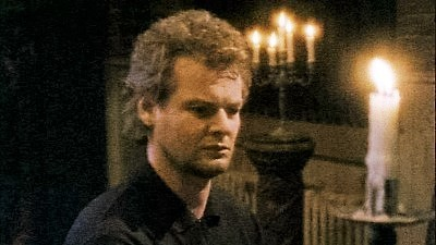 Forever Knight - 02x11 Capital Offense