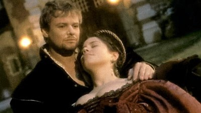 Forever Knight - 02x26 Crazy Love