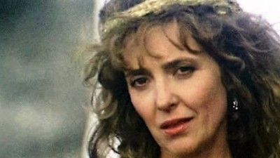 Forever Knight - 02x19 The Queen of Harps