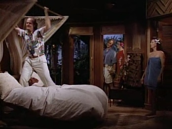 Frasier - 02x09 Adventures in Paradise (2)