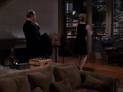 Frasier - 04x20 Three Dates and a Breakup (2)