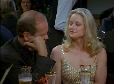 Frasier - 08x06 Legal Tender Love and Care