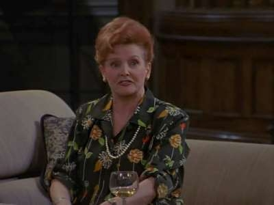 Frasier - 09x13 Mother Load (2)