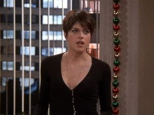 Friends 9x10 The One With Christmas In Tulsa - ShareTV