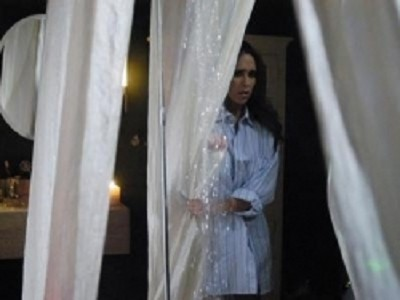 Ghost Whisperer - 03x04 No Safe Place