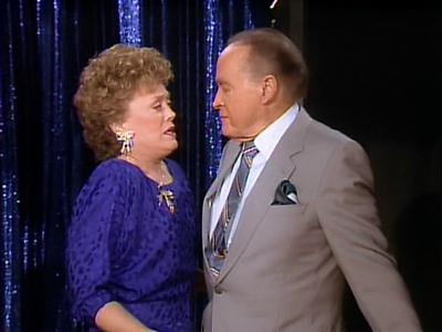 The Golden Girls - 04x17 You Gotta Have Hope