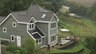 Grand Designs (UK) - 02x02 The New England House, Sussex