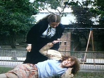 Grange Hill (UK) - 03x14 Series 3, Episode 14