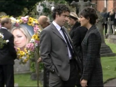 Green Wing (UK) - TV Special: Green Wing Special Screenshot