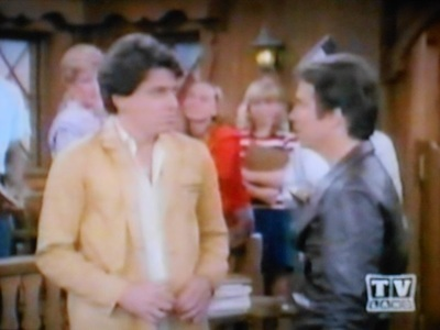 Happy Days 9x01 Home Movies 1 Sharetv