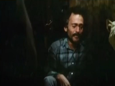 Hill Street Blues - 07x22 It Ain't Over Till It's Over Screenshot
