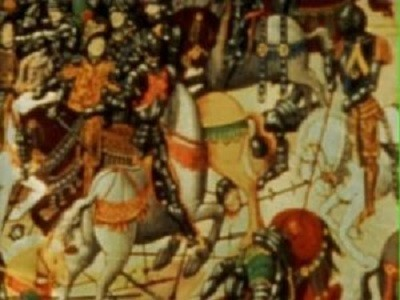 henry vii and his attempts to rule retaining Henry viii quiz that tests what  an annual journey henry and his queen took to the shrine of  the see of canterbury would resist henry's attempts to break.