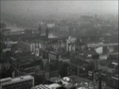 A History of Britain (UK) - 03x04 The Two Winstons Screenshot