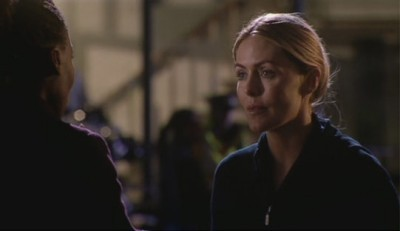 Holby City (UK) - 09x30 After the Fall Screenshot