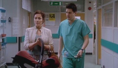 Holby City (UK) - 09x37 Countdown