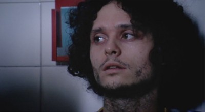 Holby City (UK) - 09x49 Lovers and Madmen Screenshot