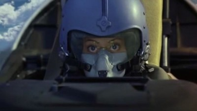 House - 04x02 The Right Stuff