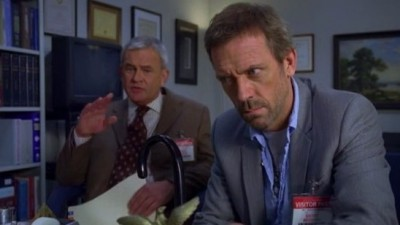 House - 04x06 Whatever It Takes