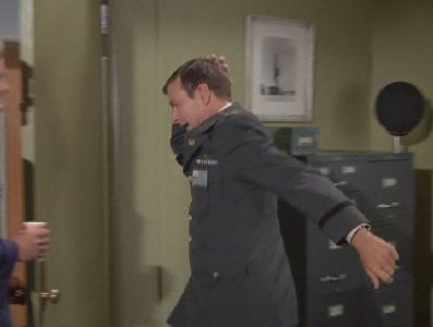 I Dream of Jeannie - 02x14 The World's Greatest Lover