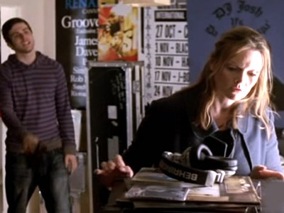 The Inspector Lynley Mysteries (UK) - 06x02 Know Thine Enemy Screenshot
