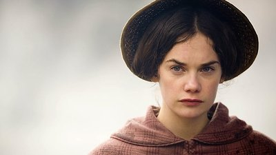 Jane Eyre (UK) - 01x01 Episode 1