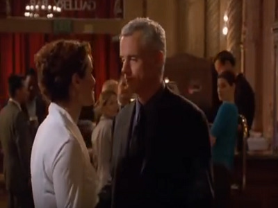 Judging Amy - 01x22 Not With a Whimper