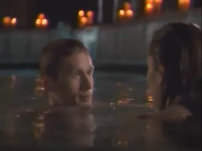 Judging Amy - 03x03 Darkness For Light