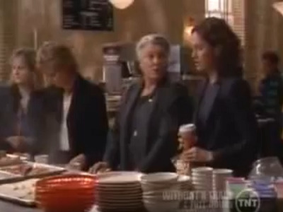 Judging Amy - 04x13 The Best Interests of the Child