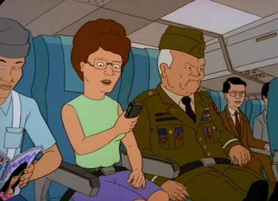 King of the Hill - 06x21 Returning Japanese (1)