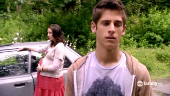 Kyle XY - 03x05 Life Support