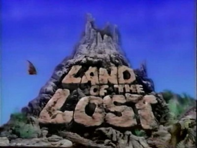Land of the Lost - 02x13 Misery Loves Company Screenshot