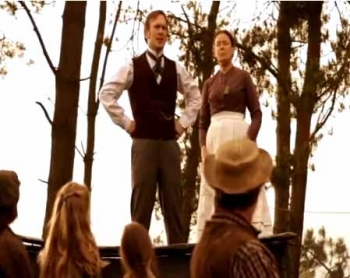 Lark Rise To Candleford (UK) - 02x03 The Election
