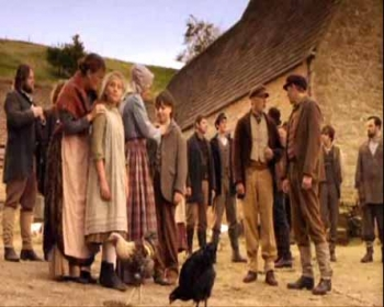Lark Rise To Candleford (UK) - 02x07 The Town Clock