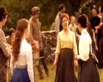 Lark Rise To Candleford (UK) - 02x08 Friendship