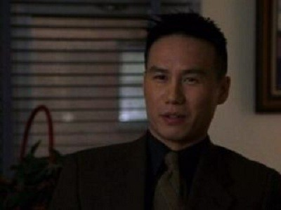 Law & Order: Special Victims Unit - 03x22 Competence