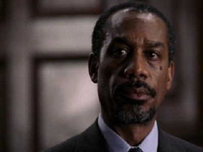 Law & Order: Special Victims Unit - 04x23 Grief
