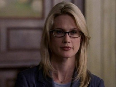 Law & Order: Special Victims Unit - 04x24 Perfect