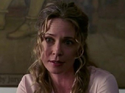 Law & Order: Special Victims Unit - 05x03 Mother