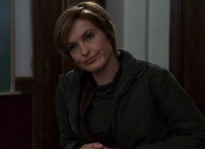 Law & Order: Special Victims Unit - 05x17 Mean