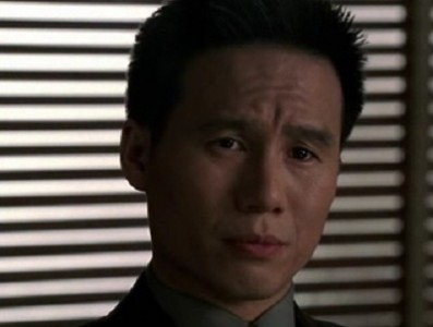 Law & Order: Special Victims Unit - 05x22 Painless