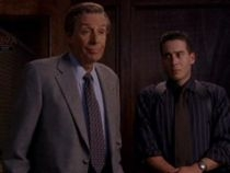 Law & Order: Trial by Jury - 01x02 Forty-One Shots