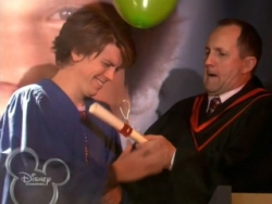 Life with Derek (CA) - 04x18 Futuritis Screenshot