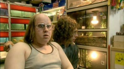 andy little britain
